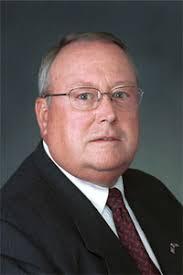 Robert Barnes Jr Contractor To Contractor Dee Brown Inc