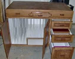 stained glass work table design wooden plans stained glass work table plans pdf download spice rack
