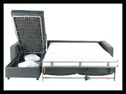 canapé convertible avec matelas bultex canape convertible avec un vrai matelas canape convertible avec vrai