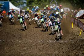 how to start motocross racing 2017 lucas oil pro motocross championship schedule