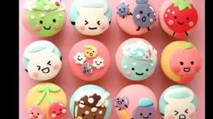 cupcake decorations beautiful cupcakes ideas edible kids easy
