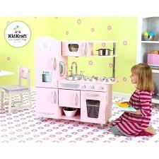 cuisine enfant vintage cuisine enfant alinea cuisine enfant alinea cuisine conforama