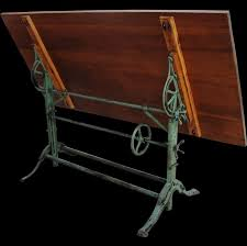 Antique Drafting Table Hardware Best 25 Antique Drafting Table Ideas On Pinterest Drafting Desk