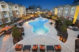 3 Bedroom Houses For Rent In Durham Nc by Apartments For Rent In Durham Nc Apartments Com