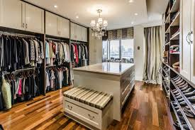 chambre des copropri騁aires montréal l été pour toujours deschênes maisons de luxe