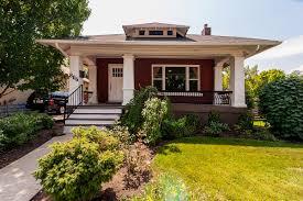 farmhouse with wrap around porch porch5 porch5edit farmhouse renovation porches porches porches