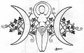 kristen s design by roguewyndwalker on deviantart