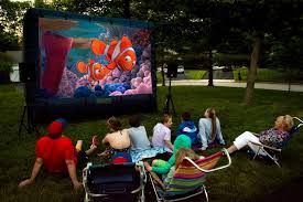 inflatable movie screen rental archives kidflatables kidflatables
