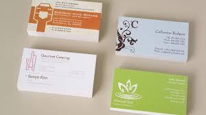 cards print at home business card template rare wetheprinters spot