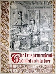 Awn Books New Liturgical Movement Saint Austin Review Awn Pugin And The