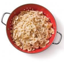 comment cuisiner des pates 6 astuces pour cuire des pâtes à la perfection trucs et conseils