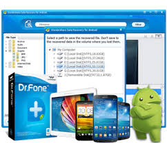 photo recovery android android data recovery restore contacts sms photos on android