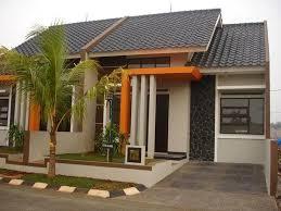 house modern design 2014 latest modern minimalist house inspiration 2014