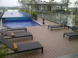 Teak Patio Flooring by 1136 Best Wpc Decking Floor Suppliers U0026 Wholesalers Images On
