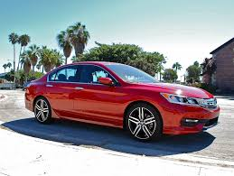 honda accord trim levels 2012 midsize sport sedans honda accord mazda6 toyota camry