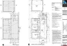 listing 170 pioneer durango co mls 735206 claudia williams