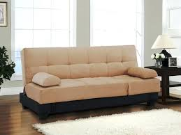 Best Sleeper Sofa Mattress Best Sleeper Sofa Dswestell