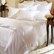 top 10 most expensive bed sheets in the world that looks beautiful