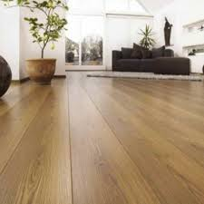High Quality Laminate Flooring High Quality Laminate Wood Flooring Redbancosdealimentos Org