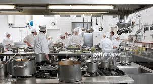 cuisine professionelle cuisine professionnelle photos et images de collection getty images