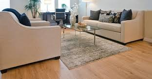 carpet laminate flooring services in albuquerque nm