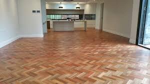 Timber Laminate Flooring Melbourne Waterborne Timber Floors Timber Flooring Specialists