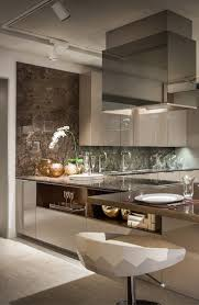 modern kitchen interiors luxury modern kitchen designs donatz info
