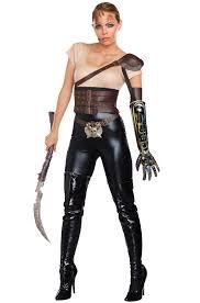 mad max costume road rage costume purecostumes