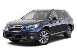 subaru outback touring 2018 romano subaru new subaru dealership in syracuse ny 13204