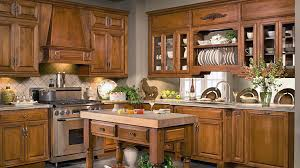 Nj Kitchen Cabinets East Coast Kitchen Bath Wholesale Kitchen Cabinets