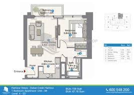 100 8 unit apartment building plans milwaukee avenue u0027s
