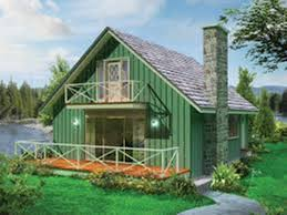 House Plans And More Com Small Lakefront House Plans And Designs Best House Design