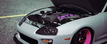 toyota supra logo toyota supra jza80 add on rhd tuning gta5 mods com