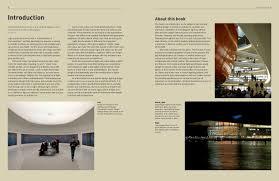 Good Lighting Design Lighting For Interior Design Portfolio Skills Malcolm Innes