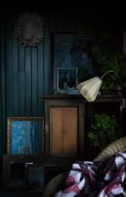1107 best dark u0026 moody interiors images on pinterest dark walls