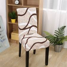 Kitchen Chair Seat Replacement Bar Stools Round Chair Cushions Bar Stool Cushion Chair Pads For