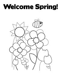 kindergarten coloring 2970 1024 679 coloring