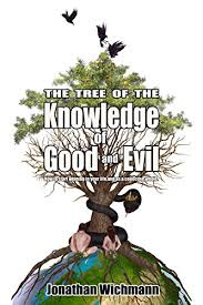 the tree of the knowledge of and evil how to start winning in