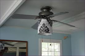 living room fabulous best deals on ceiling fans contemporary