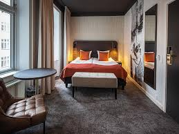 first hotel mayfair copenhagen denmark booking com