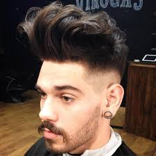 20 best quiff haircuts to try right now quiff haircut quiff