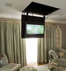 Best Bedroom Tv Ideas On Pinterest Bedroom Tv Stand Tv Wall - Ideas in the bedroom