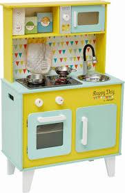 jeux cuisine fr jeux de cuisine en ligne best of jeux cuisine fr 100 images jeux
