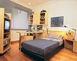 dream house bedroom for boys