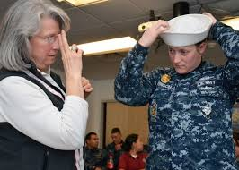 master guide uniform female uniform initiatives u2013 8 things to know navy live