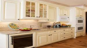 painting kitchen cabinets cream painting kitchen cabinets cream youtube