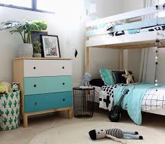 Ikea Tuffing Bunk Bed Hack Best 20 Ikea Bunk Bed Ideas On Pinterest Ikea Bunk Beds Kids