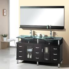 slimline bathroom cabinets with mirrors slimline bathroom cabinet cad75 com