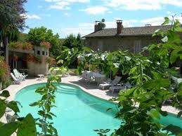 chambres d hotes beaujolais chambre d hôtes domaine de romarand à quincie en beaujolais