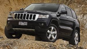 jeep reliability jeep grand used car review